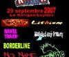 Vign_13_Jailhouse_Rock_Festival_29_Septembre_2007