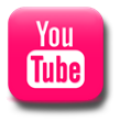 Vign_Pink-Youtube-Logo