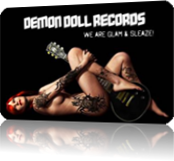 Vign_demon_doll_records_