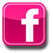Vign_logo_de_facebook_color_rosa_by_natisbello-d6ghwaz