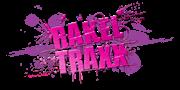Vign_logo_rakel_fond_rvb