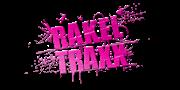 Vign_logo_rakel_rvb
