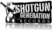 Vign_shotgun_generation_records_logo