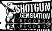 Vign_shotgun_generation_records_logo